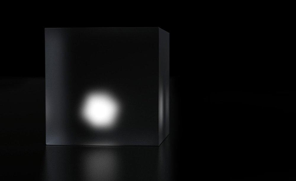 Memory-of-light_04W.jpg