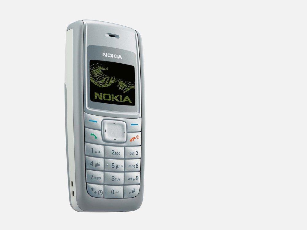Nokia 1110.jpg