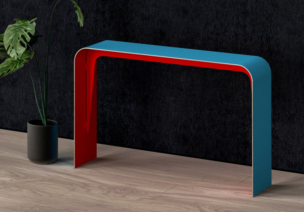 Horizon Console Table_01.jpg