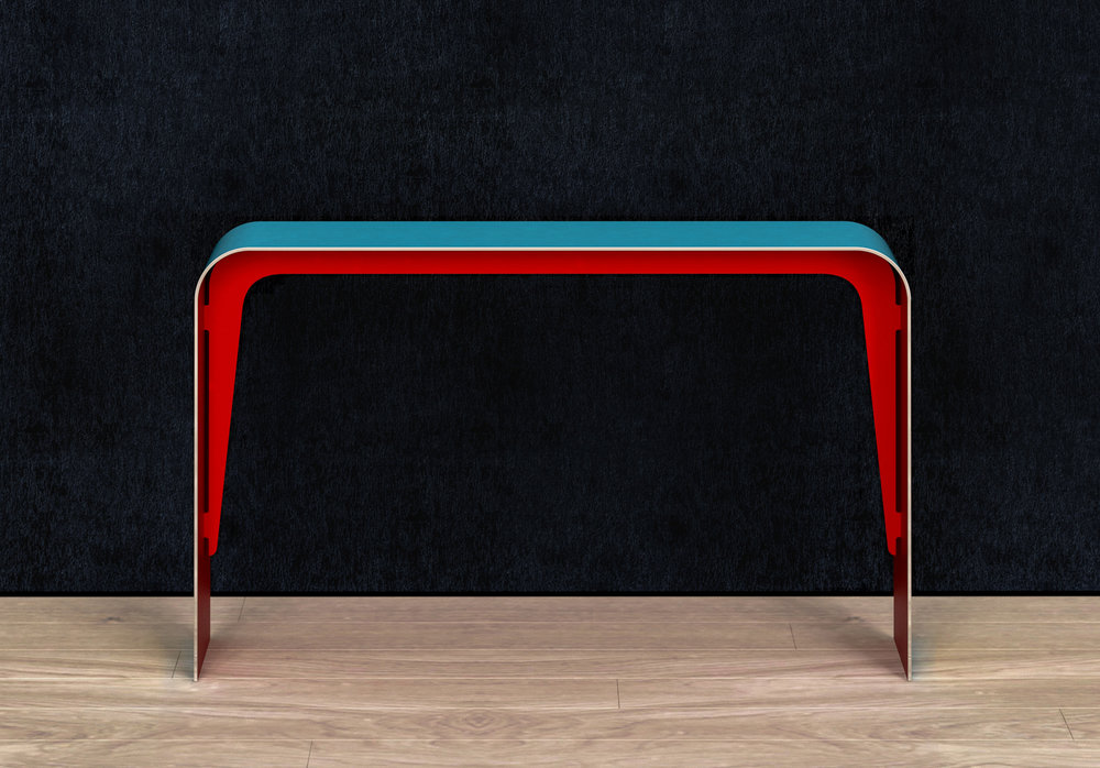 Horizon Console Table_FrtRB.jpg