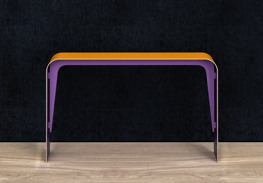 Horizon Console Table_FrtRP.jpg