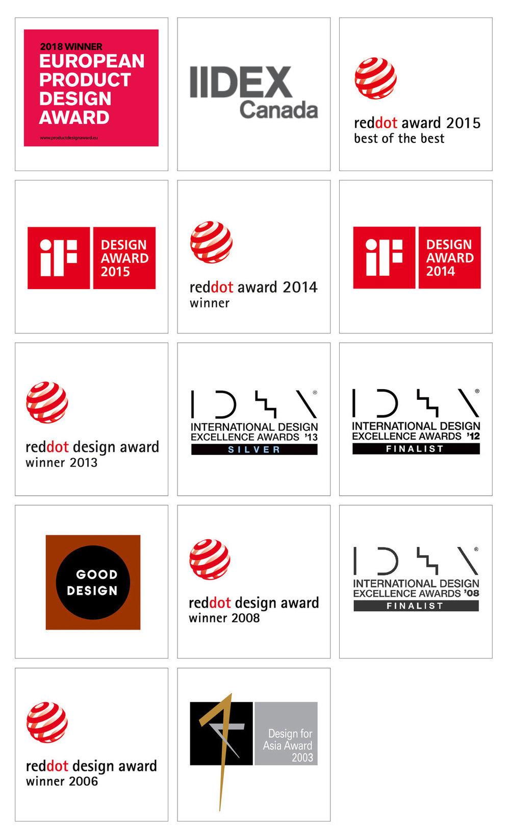Awards_T4.jpg
