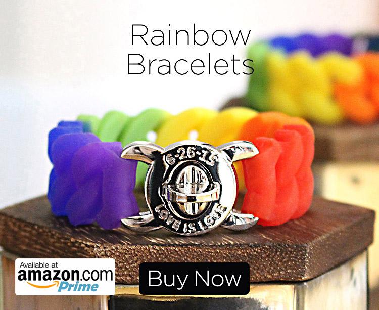 Rainbow Love is Love Bracelet.jpg