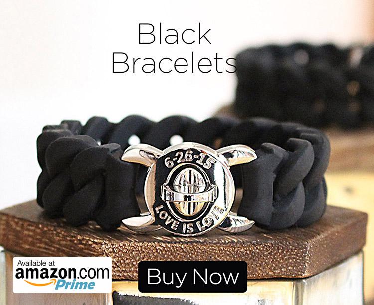 Black Love is Love Bracelets.jpg