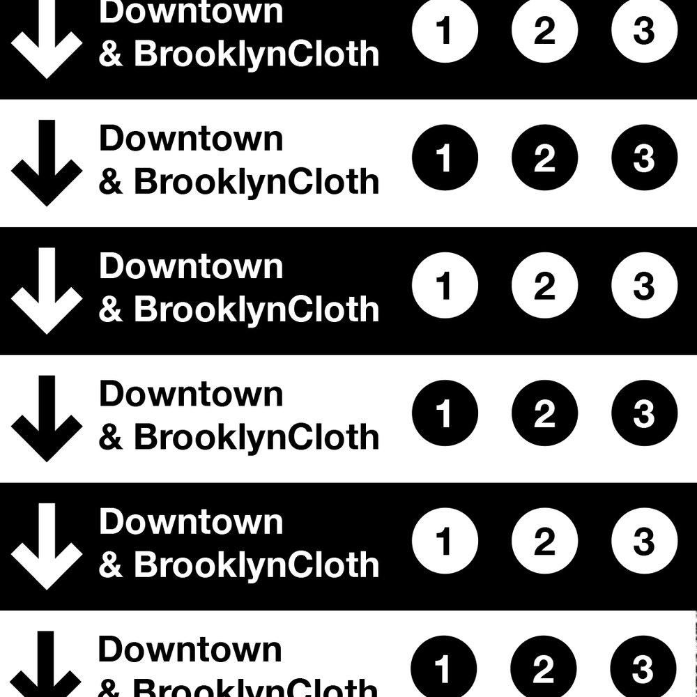 SubwaySign-BrooklynCloth.jpg
