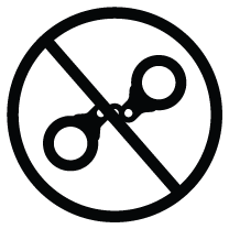 ada-diamonds-no-slavery