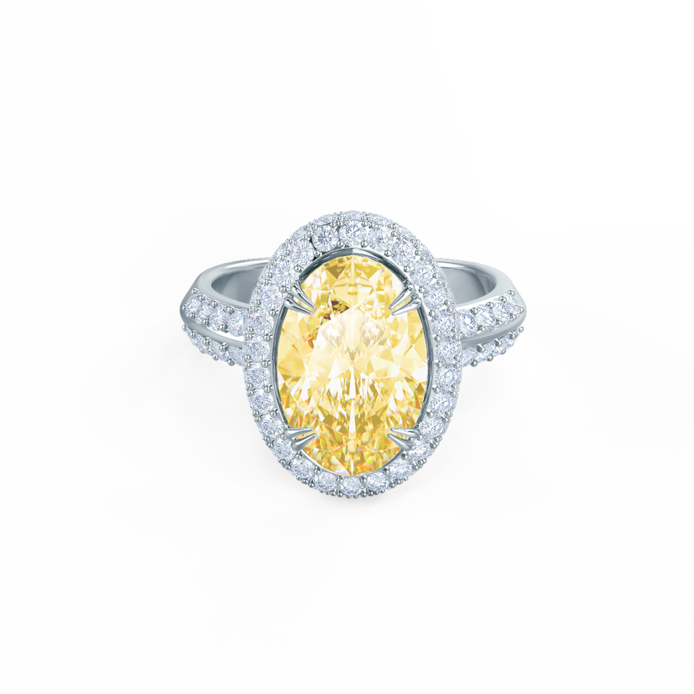 ada-diamonds-signature-ring