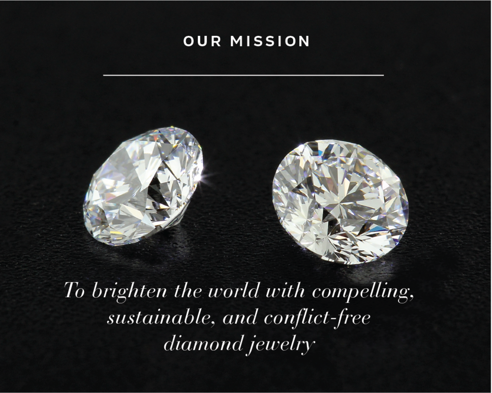 ada-diamonds-our-mission