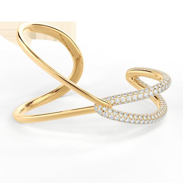 ada-diamonds-signature-bangle