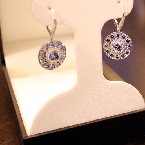 ada-diamonds-blue-diamond-earrings