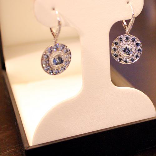 ada-diamonds-blue-diamond-earrings