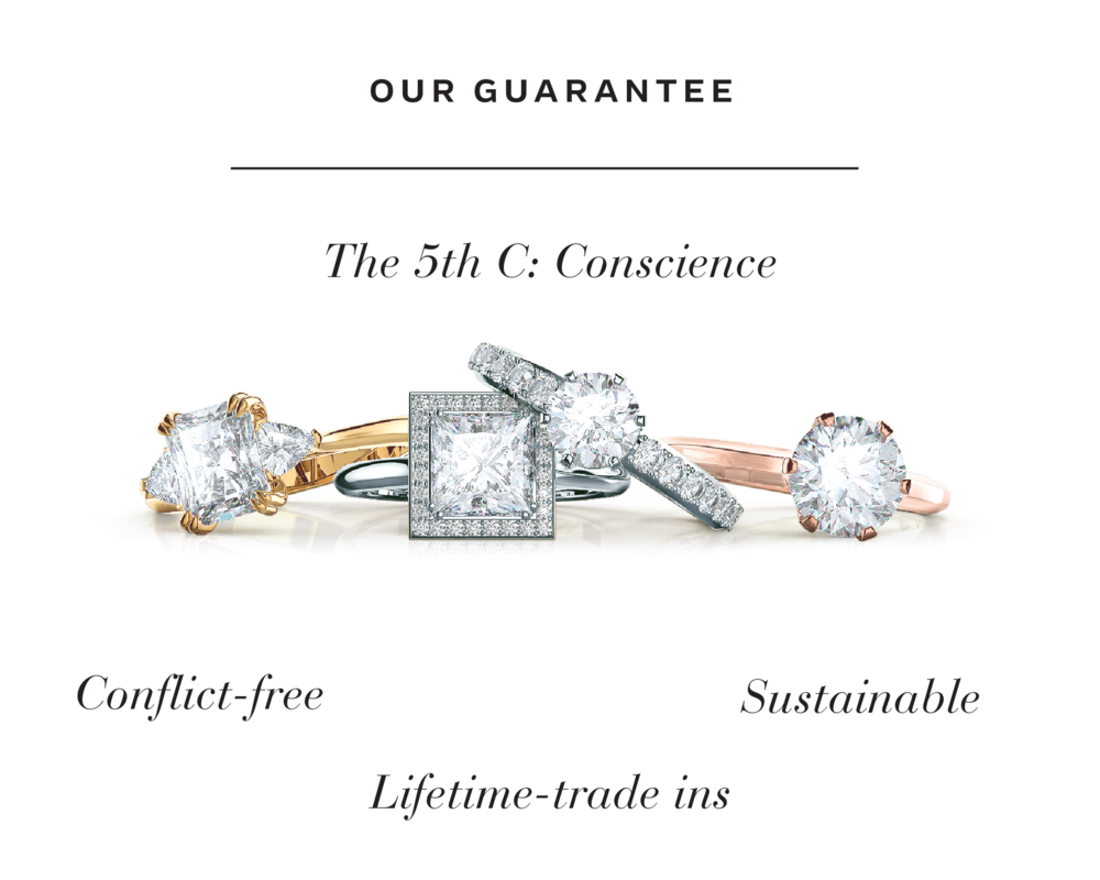 ada-diamonds-conscience-footer
