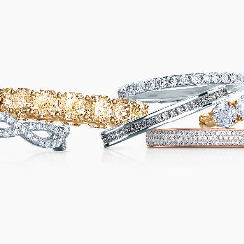ada-diamonds-wedding-bands