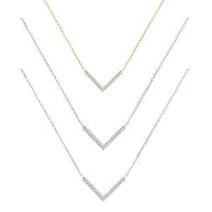 ada-diamonds-delicate-collection