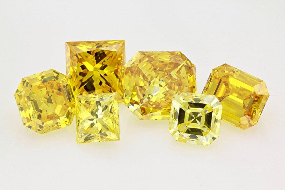 Yellow-Group-1.jpg
