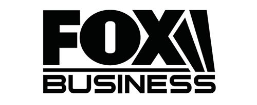 foxbusinessweb2.png