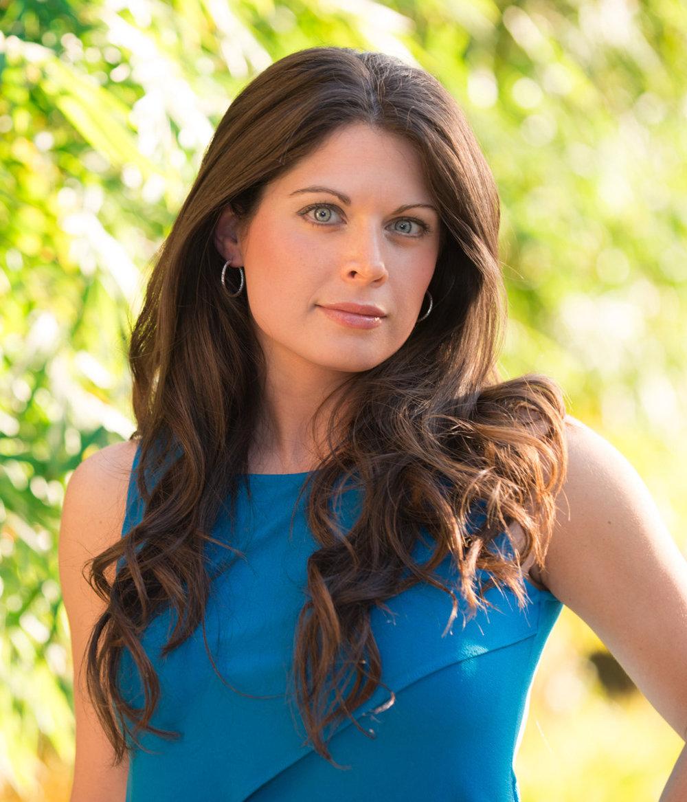 Lindsay Reinsmith03.jpg