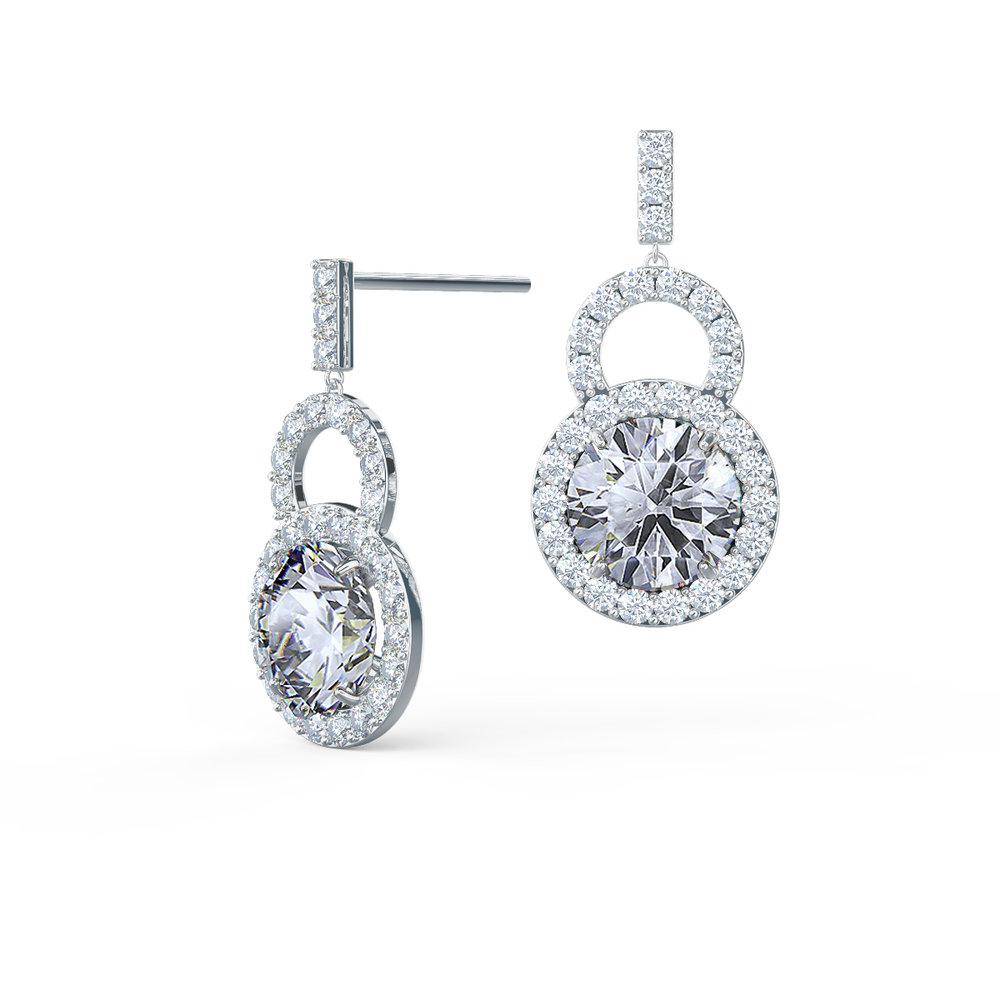 Royal-round-earring.jpg