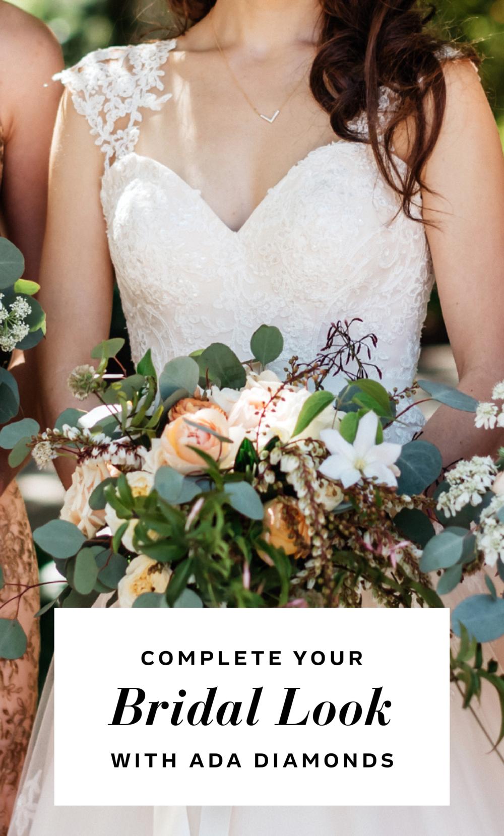 bridal-look-01.png