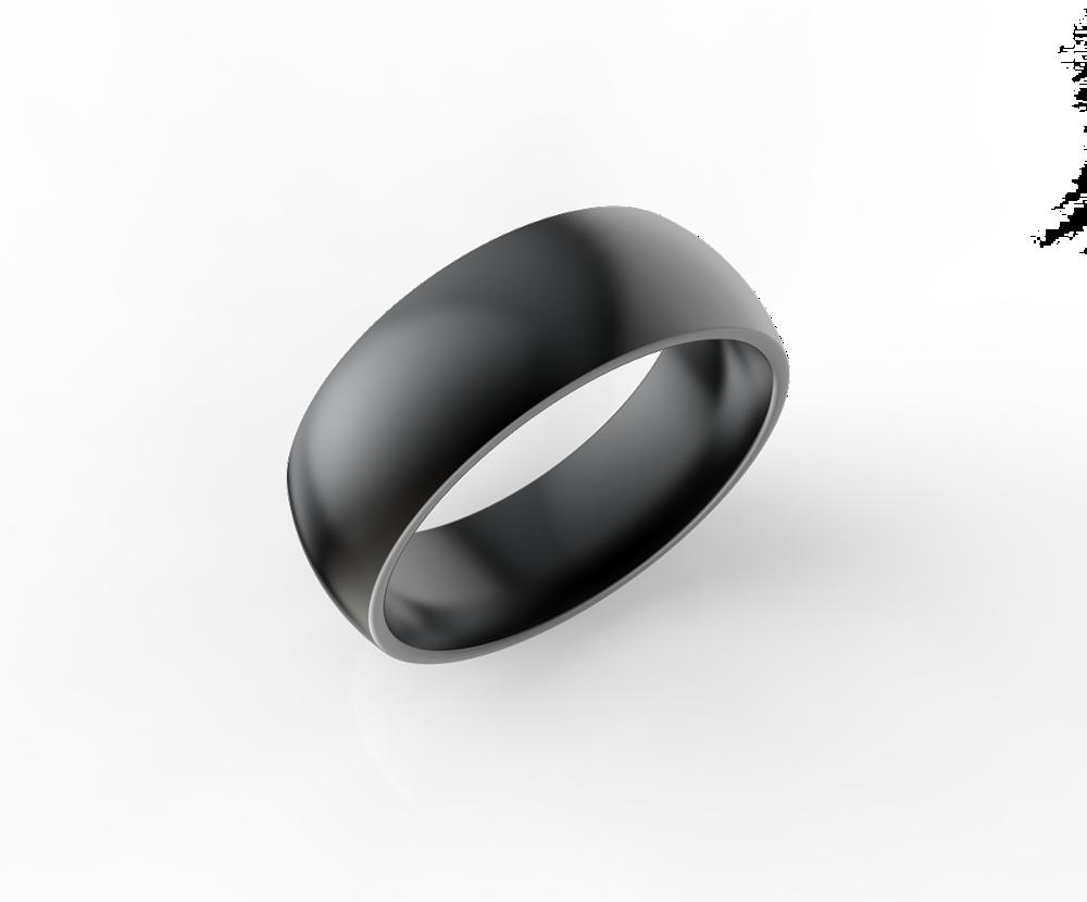 Polydiamond Ring