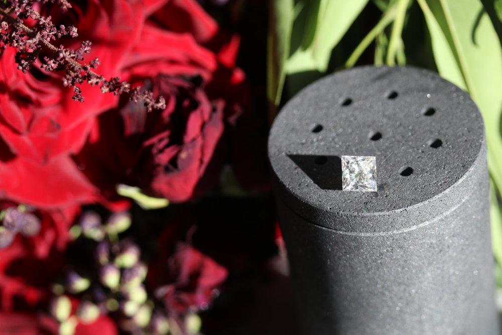 Lavoisier Custom Diamonds