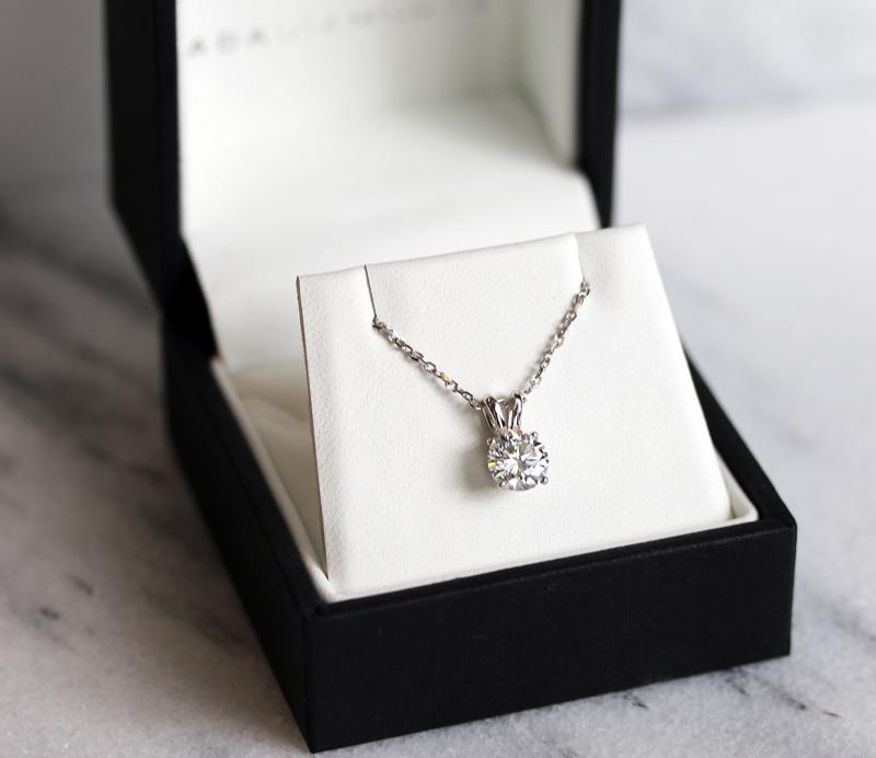 ada-split-bale-pendant-lab-diamond-necklace