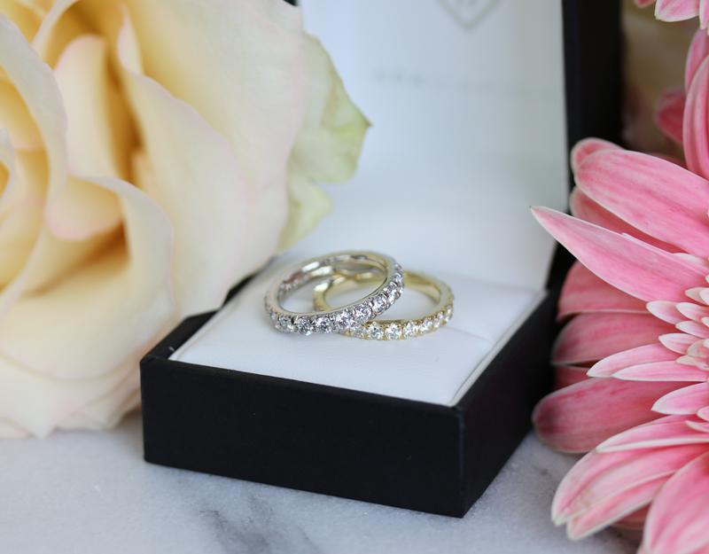 eternity lab grown diamond rings.jpg