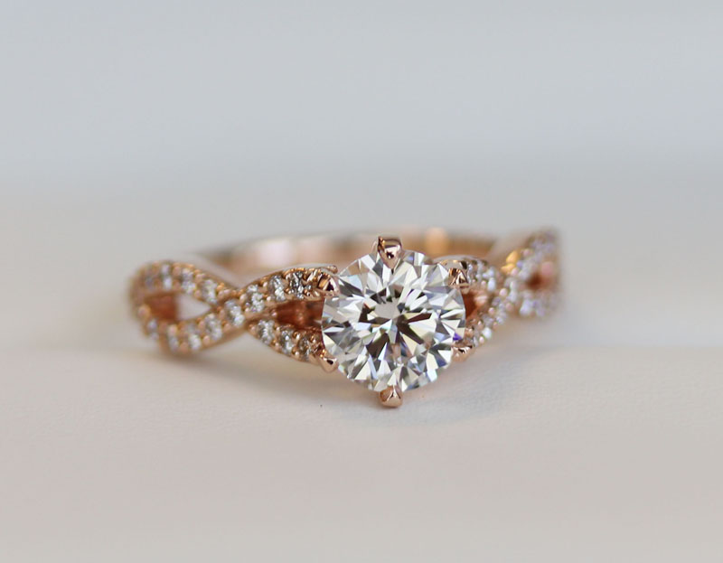 twist rose gold wedding ring.jpg