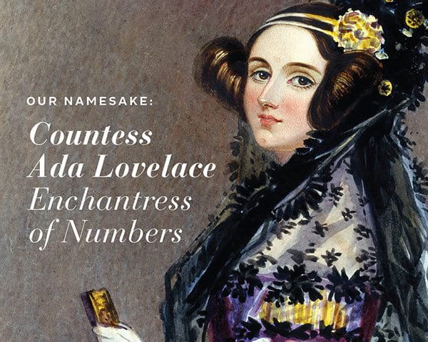 countess-ada-lovelace-ada-diamonds-namesake.jpg