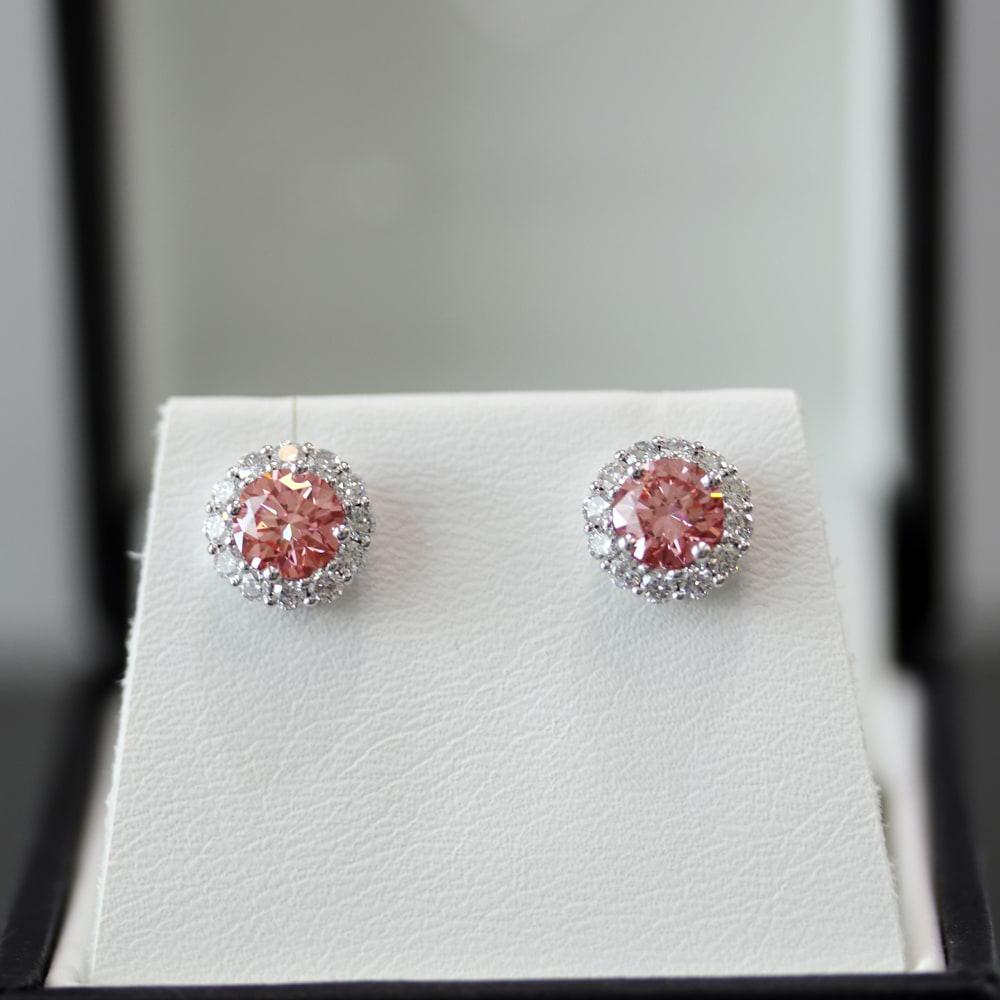 pinkdiamondstuds.jpg