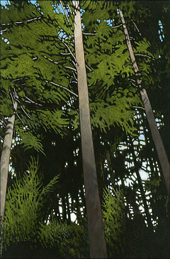 8.web Trees.jpg
