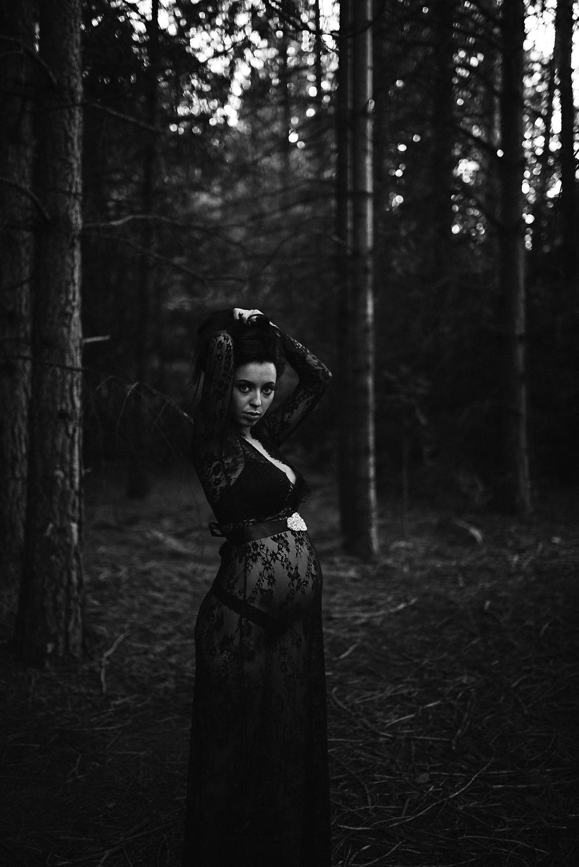 web_onceuponalovephotography_lesliebowen_3219.jpg