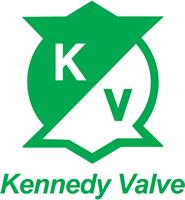kennedy_valve.jpg