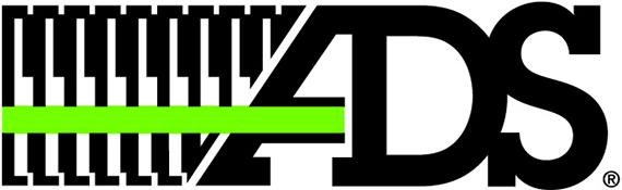 Advanced Drainage Systems Logo.jpg