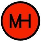 mh-logo-250.jpg