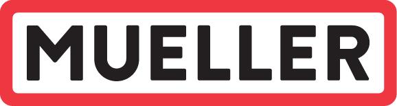 MUELLER_New logo.JPG