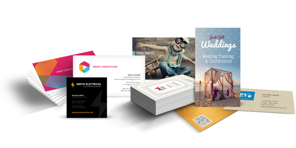 Business-Cards-printing-design-wayupgraphics.com