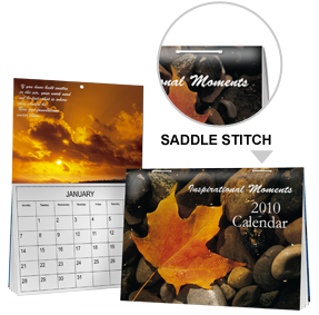 Calendar-Saddle-Stitch-printing-design-wayupgraphics.com