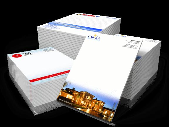 Notepads-printing-design-wayupgraphics.com