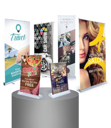 Retractable-Banner-Stands-printing-design-wayupgraphics.com