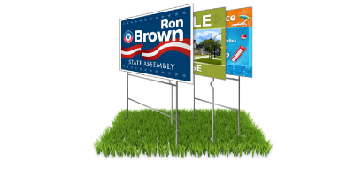 yard-signs--printing-design-wayupgraphics.com