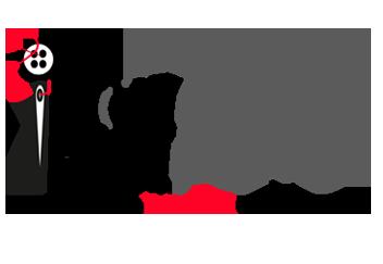Irene-Rocha-Tailor-WayUpGraphics.png