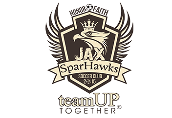 Jax-sparhawks-soccer-Tailor-WayUpGraphics.png