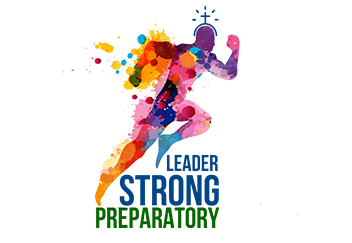 LeaderStrong-WayUpGraphics.png