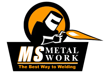ms-metalworks-WayUpGraphics.png