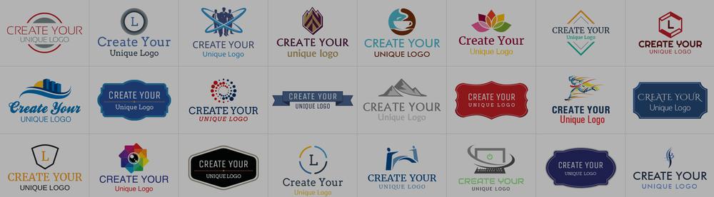 logo-design-best-1-wayupgraphics-jacksonville.png