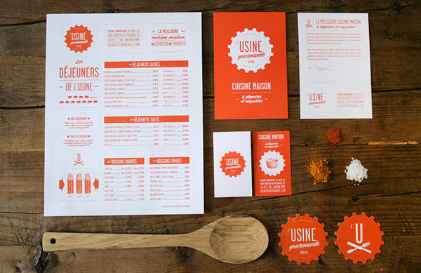branding-brand-design-printing-jacksonville-fl-wayupgraphics (1).jpg