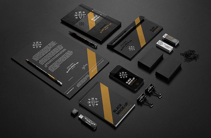 branding-brand-design-printing-jacksonville-fl-wayupgraphics (1).png