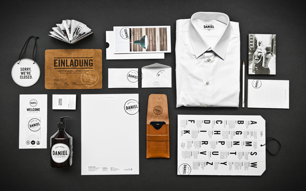 branding-brand-design-printing-jacksonville-fl-wayupgraphics (3).jpg