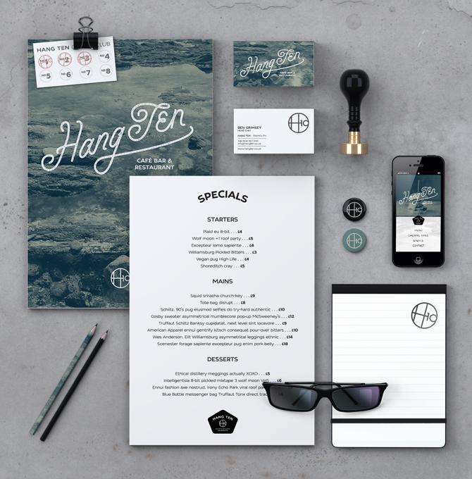 branding-brand-design-printing-jacksonville-fl-wayupgraphics (4).jpg